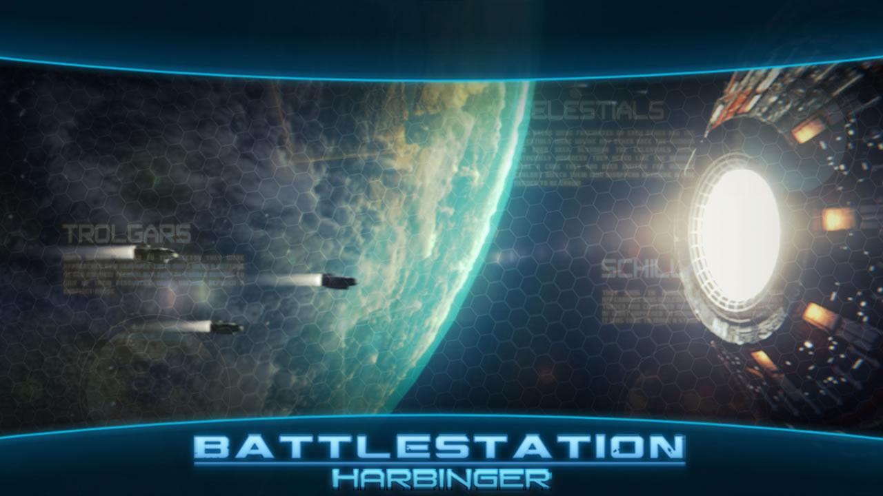 battlestation-harbinger-review-001