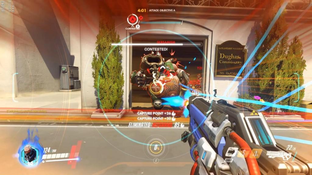 overwatch-beta-impression-soldier-76