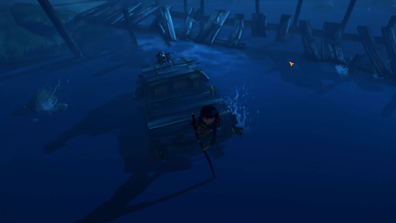 the-flame-in-the-flood-review-005