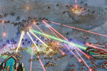 Ashes of the singularity review header 360x240