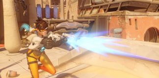blizzard-changed-overwatch-butt-pose-not-just-for-complaint-but-good-sake-header
