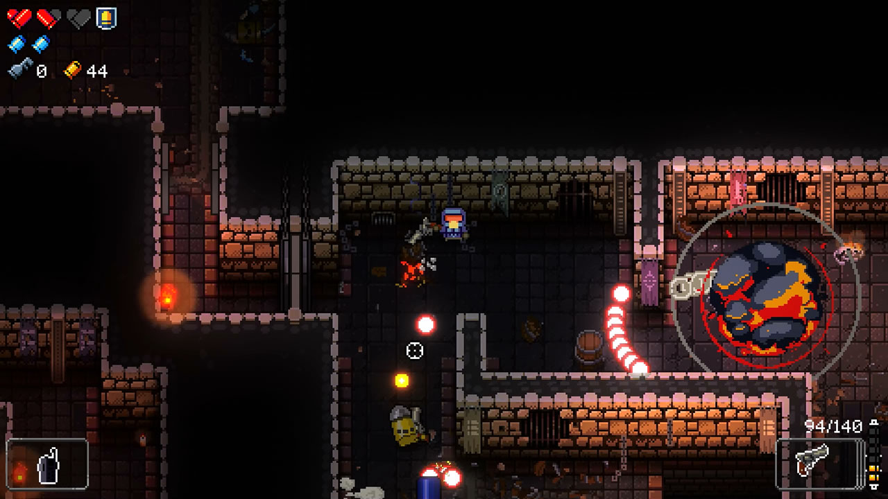 enter-the-gungeon-review-001