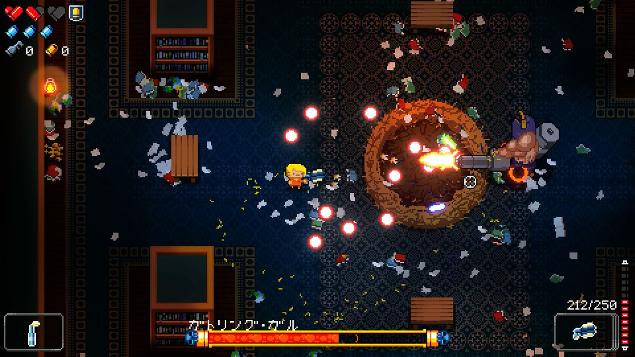 enter-the-gungeon-review-002