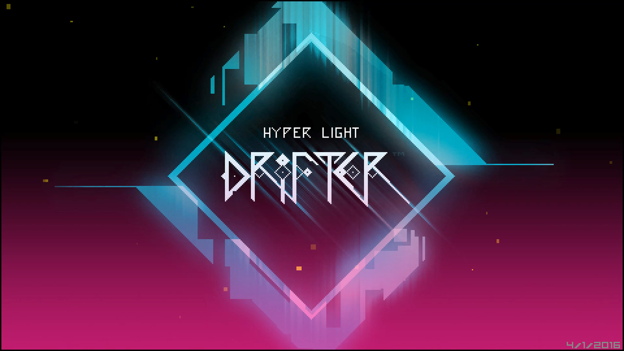 hyper-light-drifter-review-002