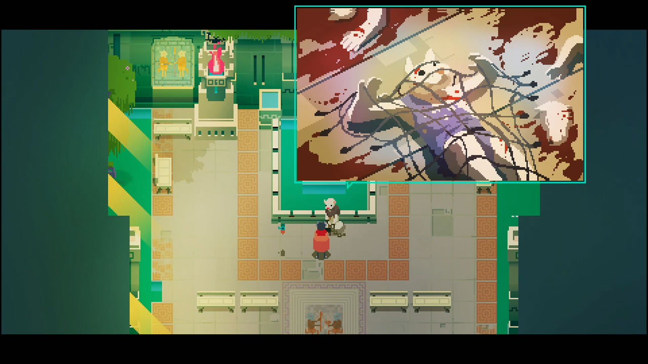 hyper-light-drifter-review-008