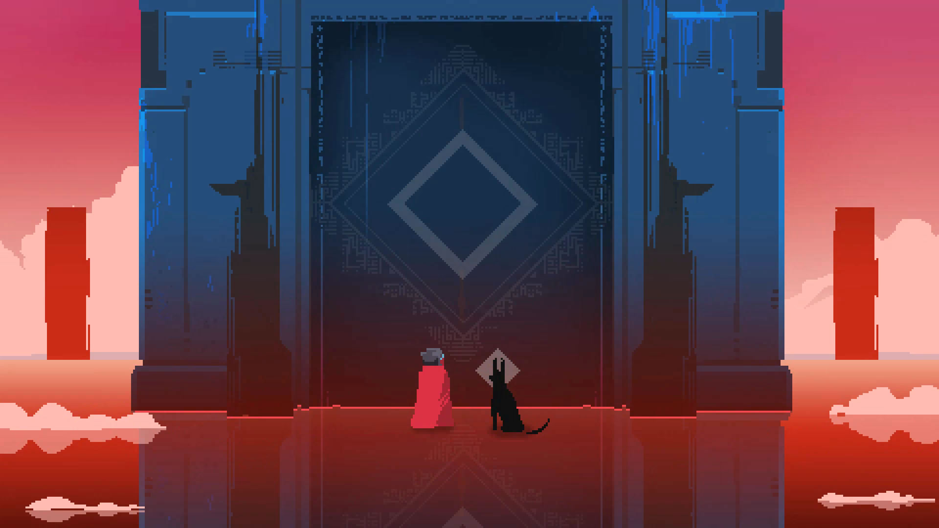 hyper-light-drifter-review-013