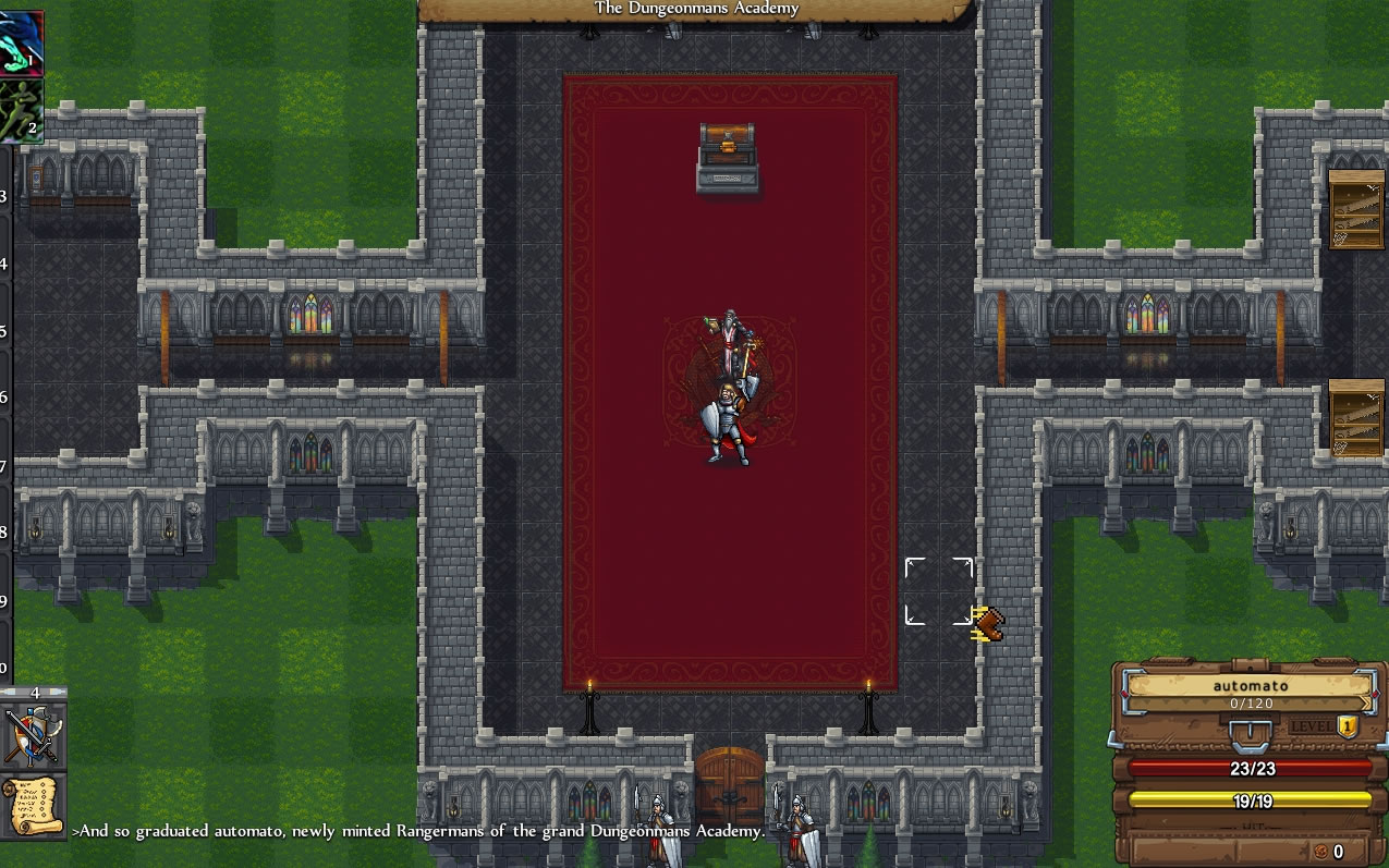 interview-the-man-who-challenged-indie-from-layoff-by-big-studio-bioware-dungeonman-1