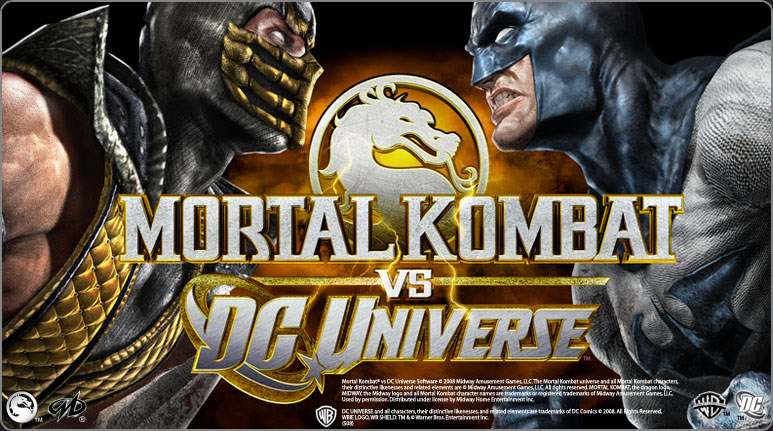 Surreal SoftwareはMidway Gamesの子会社。Midway Gamesは『Mortal Kombat』シリーズなどで有名なゲーム会社。負債などにおわれ2009年に倒産した。 画像出典: Midway Games(Internet Archive)