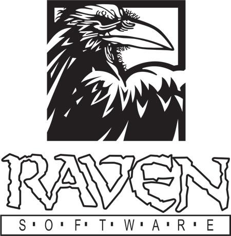 当時Raven Softwareは『Quake 4』のほかにも『X-Men』シリーズや『Star Trek』シリーズを抱えており、人気の高いスタジオのひとつであった。 画像出典: Wikipedia