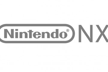 Nintendo nx will be released in 2017 march header 360x240