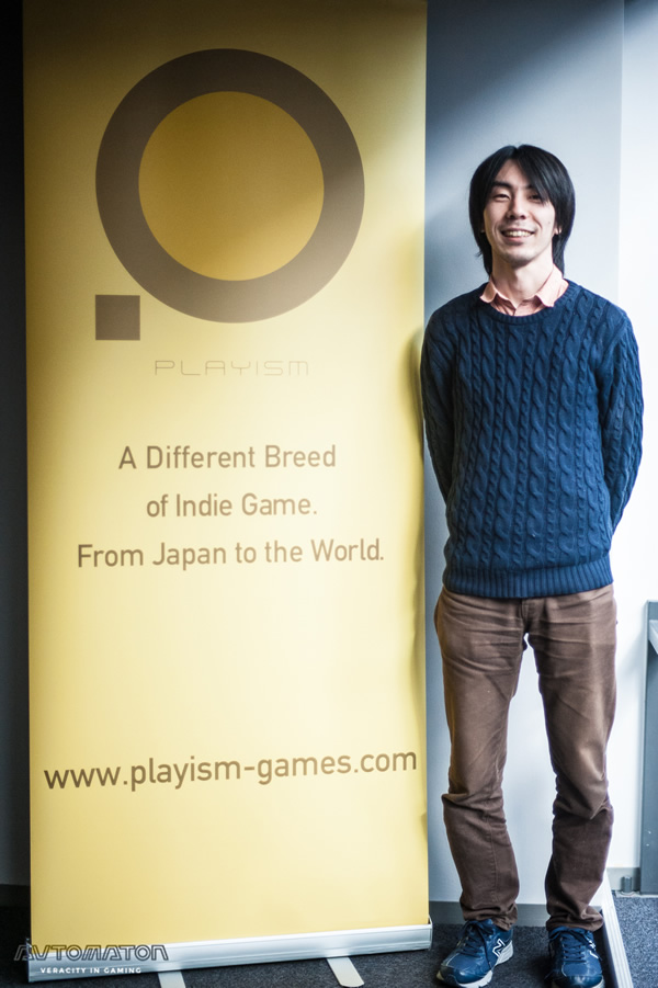playism-interview-part-2-001