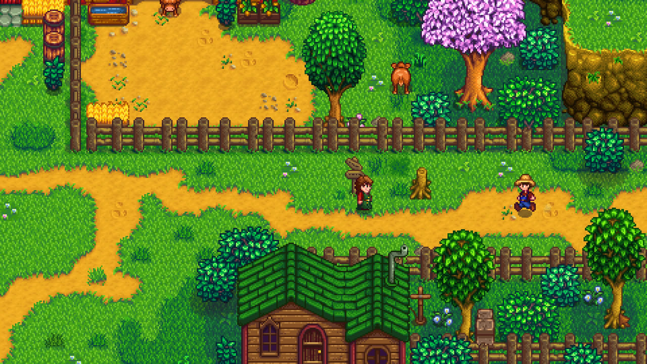 stardew-valley-sales-over-one-million-001