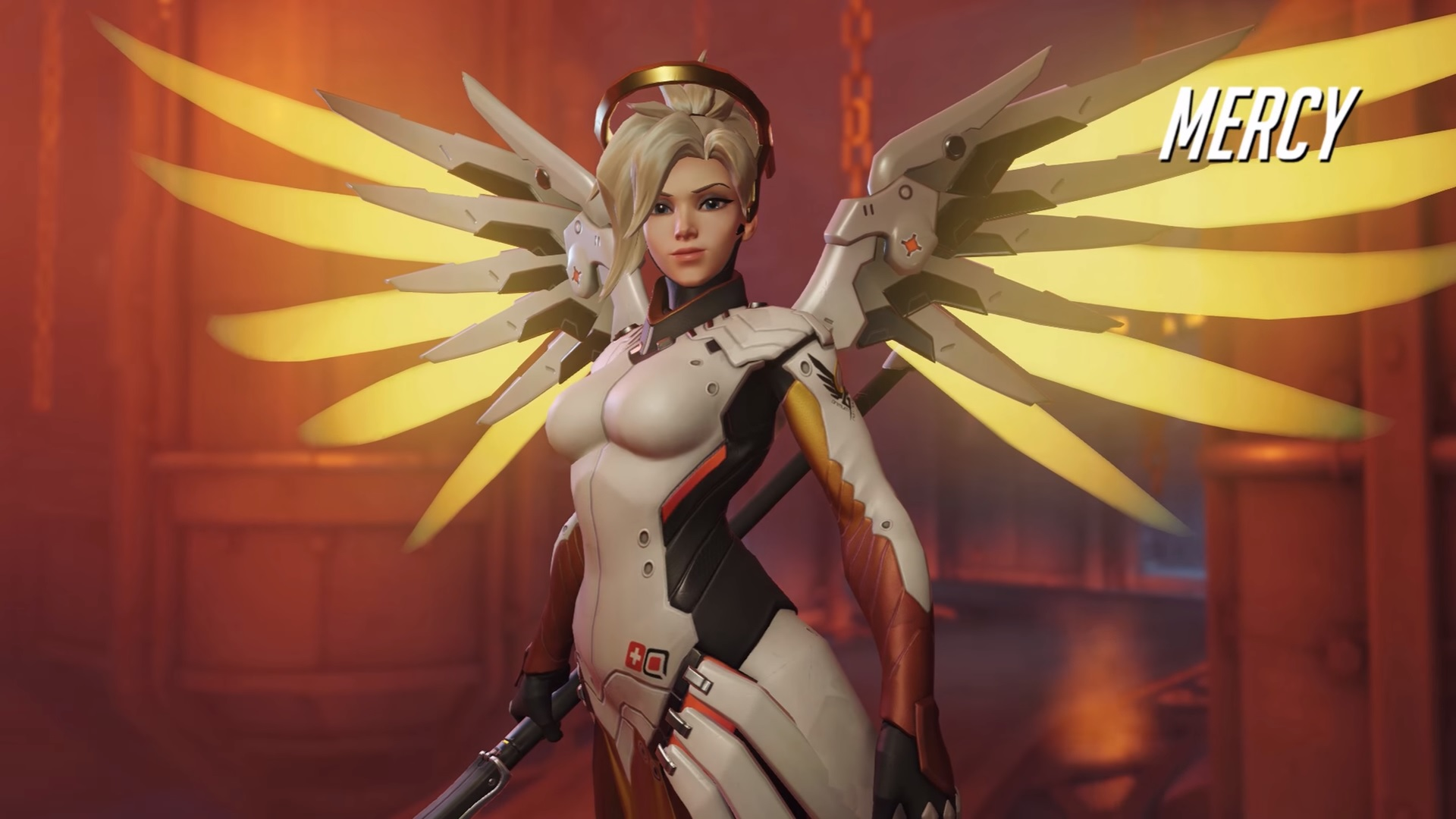 20160509_OverwatchIsHotWordInPornhub_Header