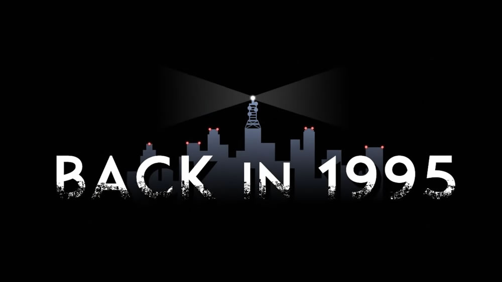 back-in-1995-review-header