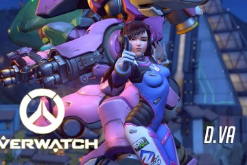 Blizzard reports more than 9million users play over watch beta header 360x240