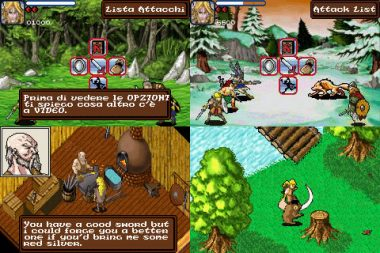 gba-rpg-broken-circle-might-be-released-on-steam-001