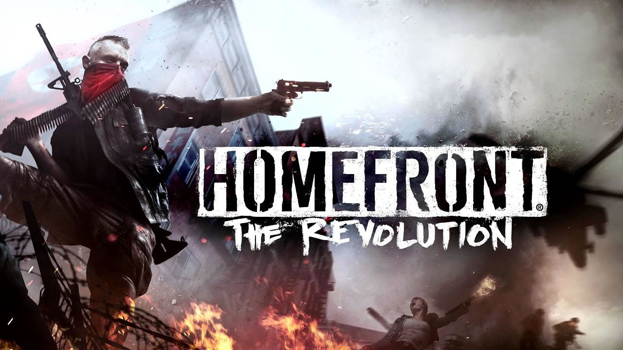 homefront-the-revolution-was-finally-released-and-director-express-the-gratitude-in-the-end-credits-header