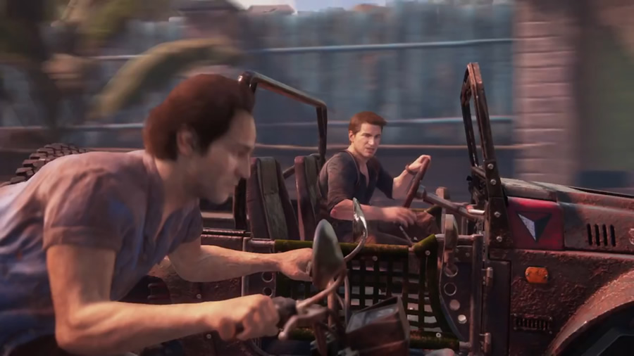 naughty-dog-and-sony-prepare-extra-option-for-gamers-who-have-disability-header2