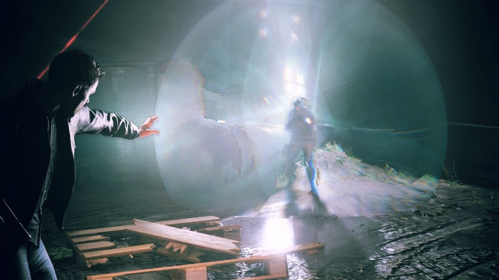 quantum-break-review-003