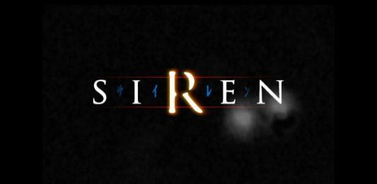 Siren_20151022114601