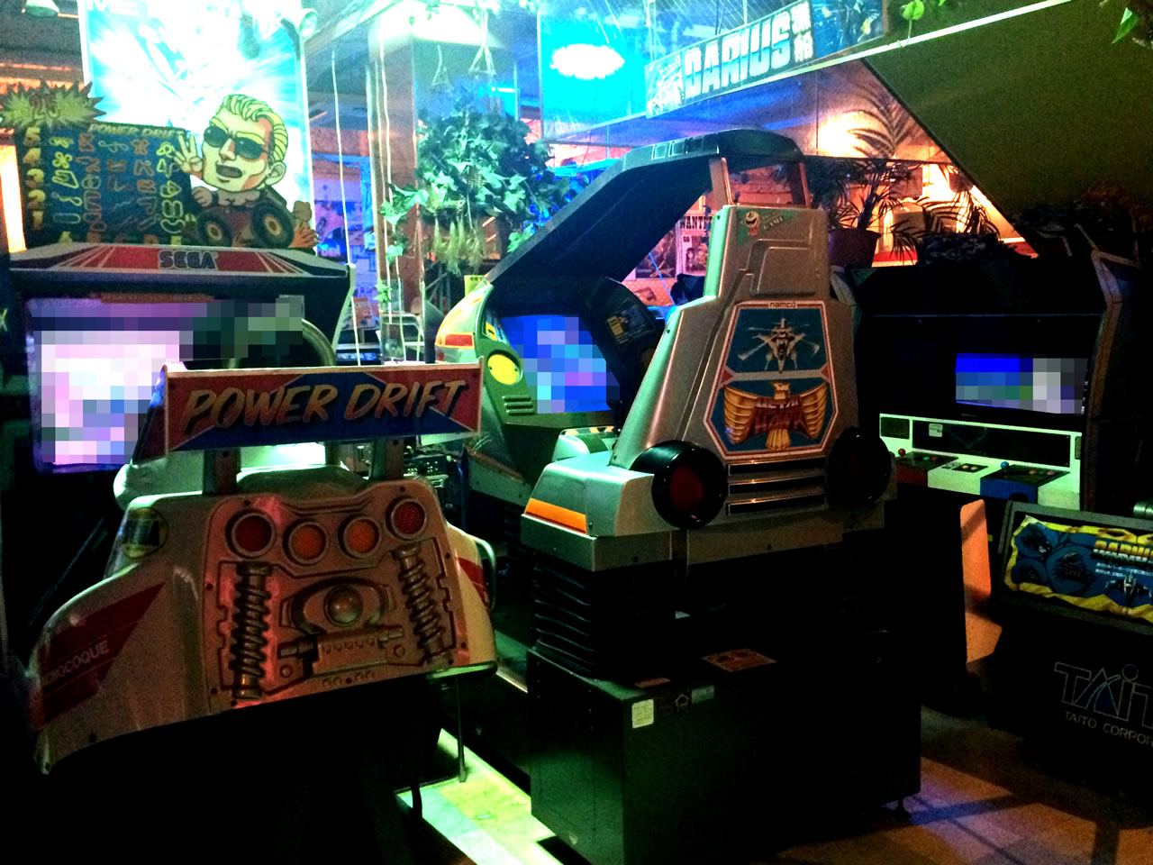 arcade-game-centers-are-becoming-museum-sp-001-002