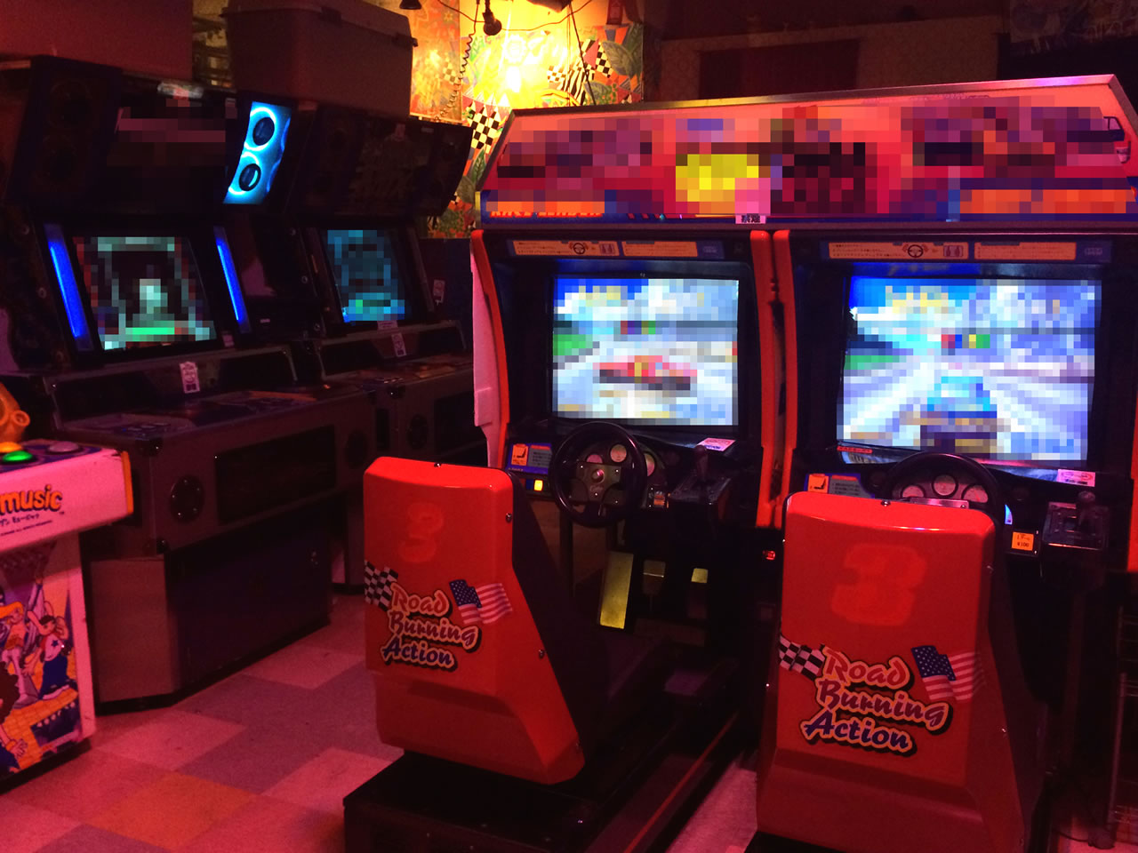 arcade-game-centers-are-becoming-museum-sp-001-003