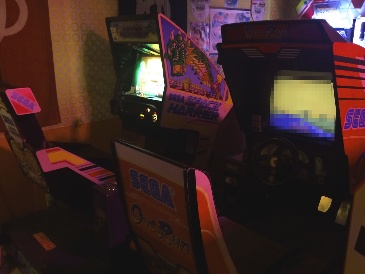arcade-game-centers-are-becoming-museum-sp-001-004