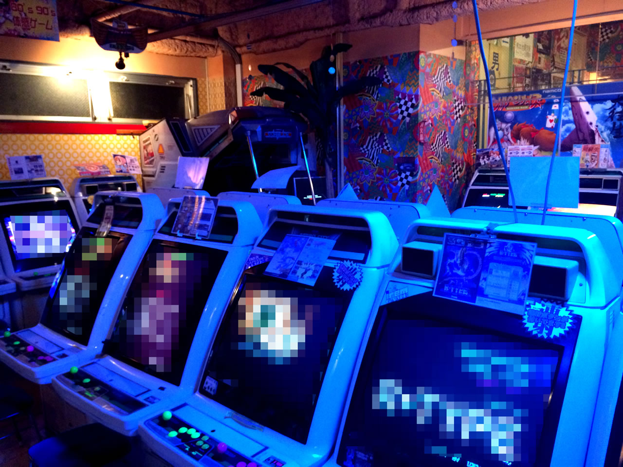 arcade-game-centers-are-becoming-museum-sp-001-005