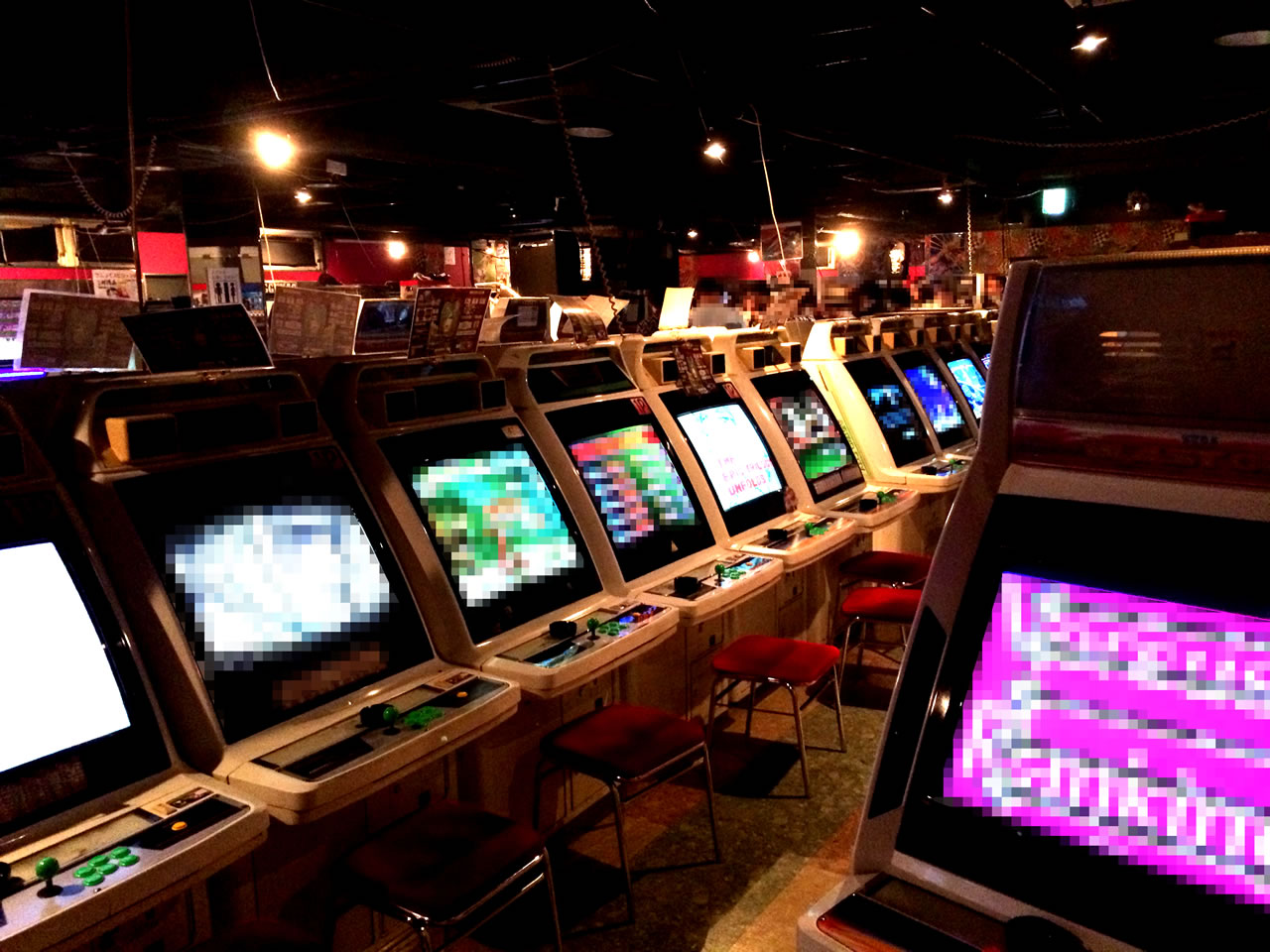arcade-game-centers-are-becoming-museum-sp-001-007