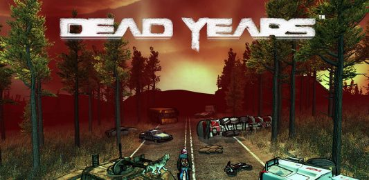 indie-pick-262-dead-years-header