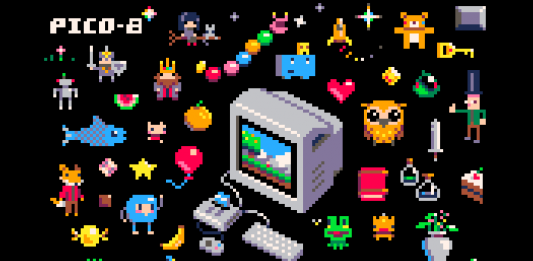 pico-8-for-beginners-vol1-header