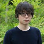 Ryosuke Mihara