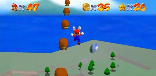 the-super-mario-64-lover-keep-to-post-super-videos-why-he-does-so-header