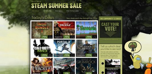valve-abolished-daily-and-flash-deals-and-it-made-more-profits-header