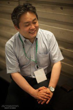 gtmf-2016-osaka-meet-ups-seika-cho-002