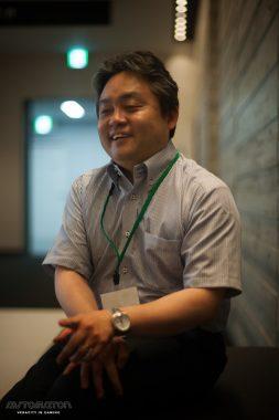 gtmf-2016-osaka-meet-ups-seika-cho-003
