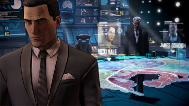 new-batman-by-telltale-games-has-multi-player-mode-001