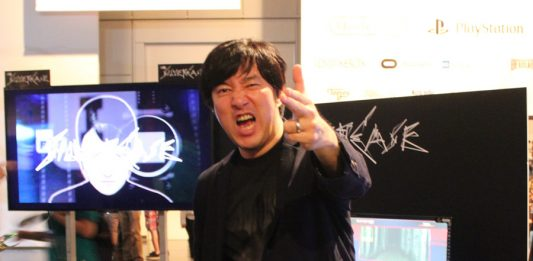 siver-case-director-goichi-suda-interview-header