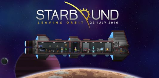 starbound-1-0-will-be-released-22-18-gmt-header