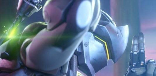 overwatch-patch-nerfs-genji-so-much-that-he-isnt-genji-anymore