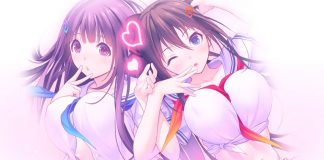 valkyrie-drive-bhikkhuni-was-banned-in-germany-and-australia