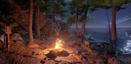 myst-spiritual-successor-obduction-was-finally-released