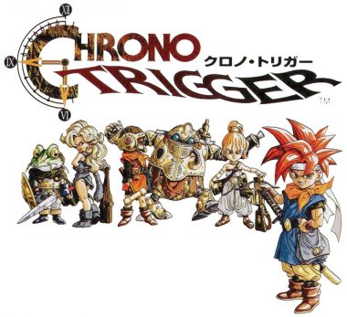 Image Credit: Chrono Trigger Wiki