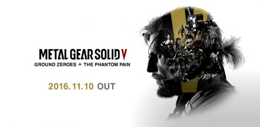 metal-gear-solid-v-ground-zeroes-plus-the-phantom-pain-with-all-the-dlc