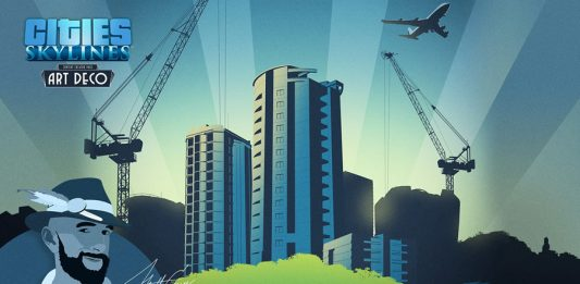 cities-skylines-new-dlc-is-featured-about-buildings-made-by-modder-header
