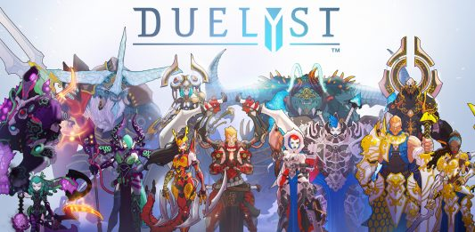 counterplay-games-duelyst-generals-lineup-mid