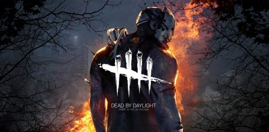 dead-by-daylight-sold-million-copy-by-making-effort-header