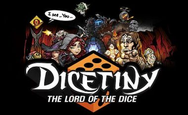 dicetiny-impression-001