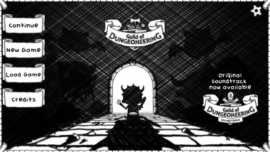guild-of-dungeoneering-review-001