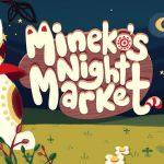 Indie pick 271 minekos night market header 150x150